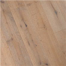 "7 1/2"" x 5/8"" European French Oak Nevada Wood Flooring at Cheap Prices by Reserve Hardwood Flooring"