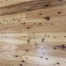 prefinished_engineered_australian_cypress_reserve_hardwood_flooring_1