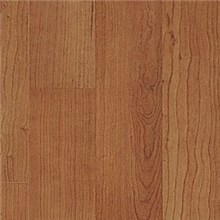 Quick Step QS-700 Enhanced Cherry Laminate Flooring on sale at Reserve Hardwood Flooring