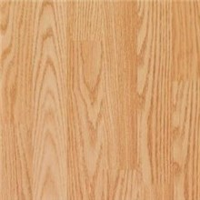Quick Step QS 700 Red Oak Natural Laminate Wood Floor on sale at Reserve Hardwood Flooring
