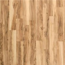 Quick Step Classic Flaxen Spalted Maple Laminate Floor on sale by Reserve Hardwood Flooring