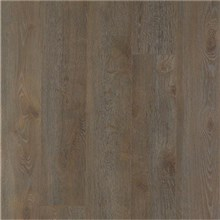 Quick Step Elevae Gentry Oak laminate wood floors on sale at Reserve Hardwood Flooring