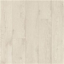 Quick Step Elevae Lambswool Oak laminate wood floors on sale at Reserve Hardwood Flooring