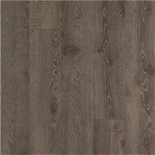 Quick Step Elevae Mineral Oak laminate wood floors on sale at Reserve Hardwood Flooring