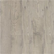 Quick Step Elevae Salt Swept Oak laminate wood floors on sale at Reserve Hardwood Flooring
