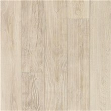 Quick Step Elevae Sand Castle Chestnut laminate wood floors on sale at Reserve Hardwood Flooring