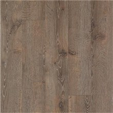 Quick Step Elevae Terrain Oak laminate wood floors on sale at Reserve Hardwood Flooring