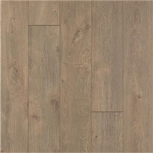 Quick Step Elevae Tranquil Oak laminate wood floors on sale at Reserve Hardwood Flooring