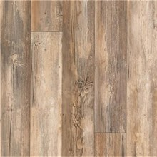 Quick Step Elevae Windblown Pine laminate wood floors on sale at Reserve Hardwood Flooring
