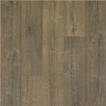 Quick Step Colossia Barington Oak NatureTEK Plus waterproof laminate wood floors on sale at Reserve Hardwood Flooring
