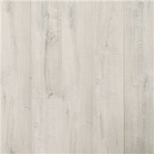 Quick Step Colossia Denali Oak NatureTEK Plus waterproof laminate wood floors on sale at Reserve Hardwood Flooring