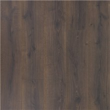 Quick Step Colossia Eclipse Oak NatureTEK Plus waterproof laminate wood floors on sale at Reserve Hardwood Flooring