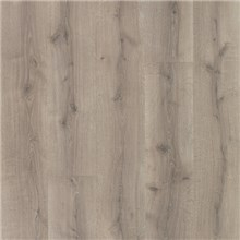 Quick Step Colossiav Garner Oak NatureTEK Plus waterproof laminate wood floors on sale at Reserve Hardwood Flooring