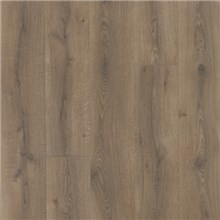 Quick Step Colossia Pelzer Oak NatureTEK Plus waterproof laminate wood floors on sale at Reserve Hardwood Flooring
