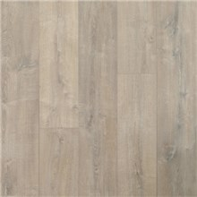Quick Step Colossia Providence Oak NatureTEK Plus waterproof laminate wood floors on sale at Reserve Hardwood Flooring