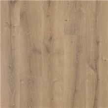 Quick Step Colossia Walker Oak NatureTEK Plus waterproof laminate wood floors on sale at Reserve Hardwood Flooring