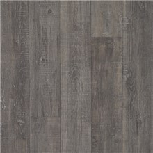 Quick Step Lavish Harper Hickory NatureTEK Plus waterproof laminate wood floors on sale at Reserve Hardwood Flooring