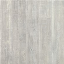 Quick Step Lavish Pendle Hickory NatureTEK Plus waterproof laminate wood floors on sale at Reserve Hardwood Flooring