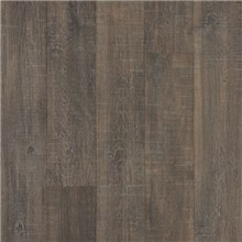 Quick Step Lavish Salem Hickory NatureTEK Plus waterproof laminate wood floors on sale at Reserve Hardwood Flooring