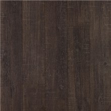 Quick Step Lavish Teton Hickory NatureTEK Plus waterproof laminate wood floors on sale at Reserve Hardwood Flooring