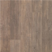Quick Step Lavish Welford Hickory NatureTEK Plus waterproof laminate wood floors on sale at Reserve Hardwood Flooring