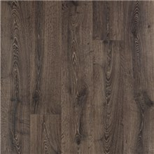Quick Step Natrona Cumberland Oak NatureTEK Plus waterproof laminate wood floors on sale at Reserve Hardwood Flooring