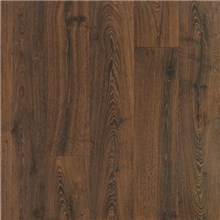 Quick Step Natrona Lander Oak NatureTEK Plus waterproof laminate wood floors on sale at Reserve Hardwood Flooring