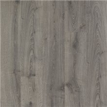 Quick Step Natrona Mauldin Oak NatureTEK Plus waterproof laminate wood floors on sale at Reserve Hardwood Flooring