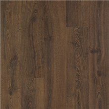 Quick Step Natrona Summit Oak NatureTEK Plus waterproof laminate wood floors on sale at Reserve Hardwood Flooring