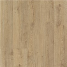 Quick Step Natrona Wheat Oak NatureTEK Plus waterproof laminate wood floors on sale at Reserve Hardwood Flooring