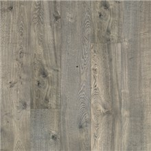 Quick Step Provision Bedford Oak NatureTEK Plus waterproof laminate wood floors on sale at Reserve Hardwood Flooring