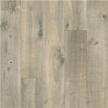 Quick Step Provision Franklin Oak NatureTEK Plus waterproof laminate wood floors on sale at Reserve Hardwood Flooring