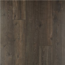 Quick Step Provision Hardin Oak NatureTEK Plus waterproof laminate wood floors on sale at Reserve Hardwood Flooring