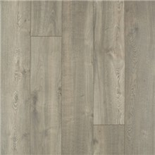 Quick Step Provision Madison Oak NatureTEK Plus waterproof laminate wood floors on sale at Reserve Hardwood Flooring