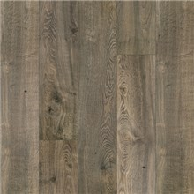 Quick Step Provision Tipton Oak NatureTEK Plus waterproof laminate wood floors on sale at Reserve Hardwood Flooring