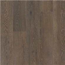 Quick Step Veriluxe Graphite Oak laminate floors at cheap prices at Reserve Hardwood Flooring