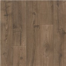 Quick Step Veriluxe Kingsbrige Oak laminate floors at cheap prices at Reserve Hardwood Flooring