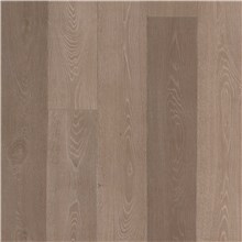 Quick Step Veriluxe Medallion Oak laminate floors at cheap prices at Reserve Hardwood Flooring