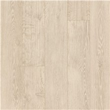 Quick Step Veriluxe Morning Frost Oak laminate floors at cheap prices at Reserve Hardwood Flooring