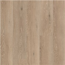 Quick Step Veriluxe Sculpture Oak laminate floors at cheap prices at Reserve Hardwood Flooring