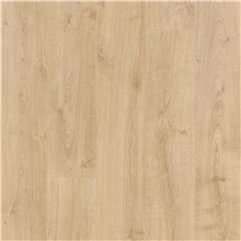 Quick Step Veriluxe Shaker Oak laminate floors at cheap prices at Reserve Hardwood Flooring