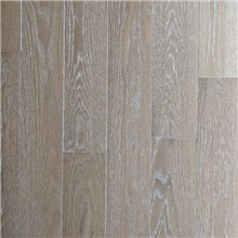 Red Oak Cerused Bona Prefinished Solid Wood Floors on sale at the cheapest prices at Reserve Hardwood Flooring