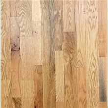 Red Oak Rustic Wood Flooring at cheap prices by Reserve Hardwood Flooring
