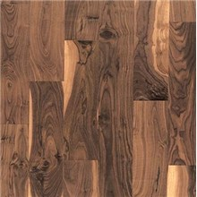 Walnut Rustic Wood Floor at cheap prices by Reserve Hardwood Flooring
