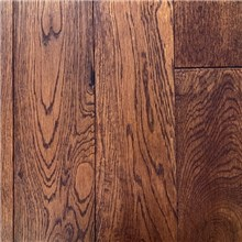 White Oak Eagle Valley Prefinished Solid Wood Floors on sale at the cheapest prices by Reserve Hardwood Flooring