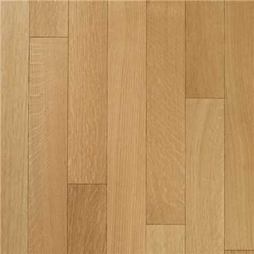 White Oak Select Better Rift Quartered Wood Floor At Prices By