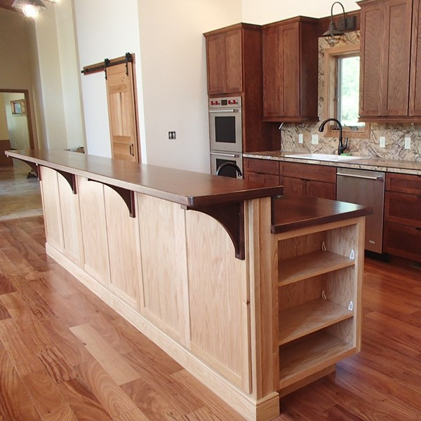 amendoim-prefinished-engineered-hardwood-flooring-hurst-hardwoods