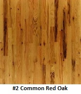 NOFMA_2_Common_Red_oak_Flooring