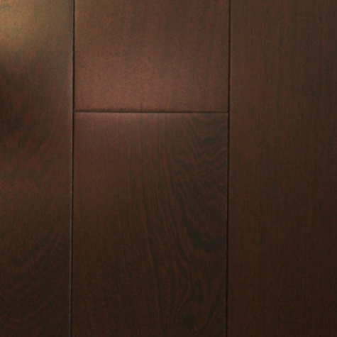 Wenge Exotic Wood Flooring at cheap prices by Reserve Hardwood Flooring